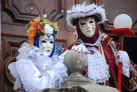 Carnaval_annecy_26