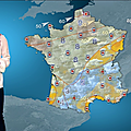 taniayoung04.2016_02_21_meteoFRANCE2