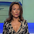 stephanieantoine02.2013_09_23