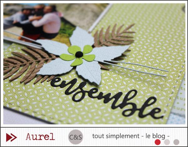230918 - Ensemble - Thème rentrée scolaire #3_blog