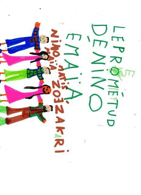 Mai_a_mars_2012_10312