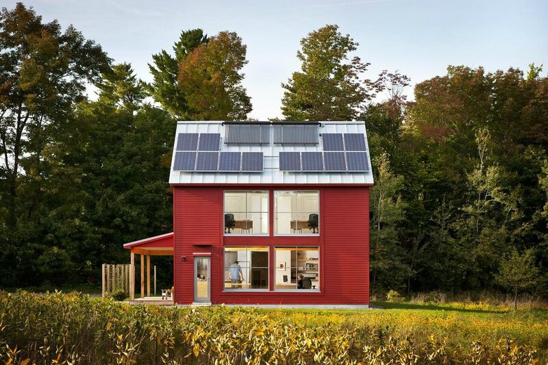 midwest-homes-for-pets-for-a-contemporary-exterior-with-a-maine-and-the-go-home-passive-house-by-go-logic