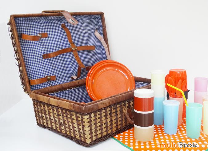 Valise-picnic-rotin-02-muluBrok