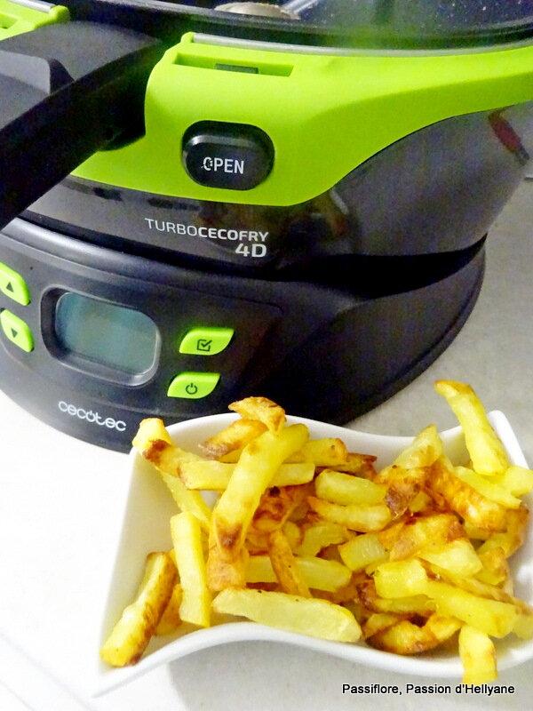 cabillaud pané frites (9)ok