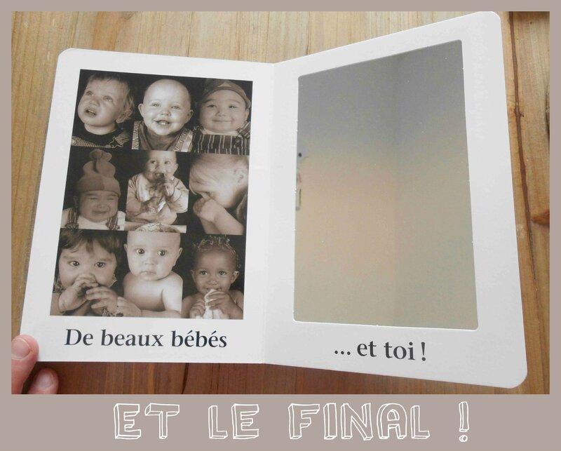 mamanprout_beauxbb