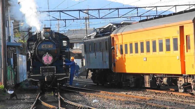 2021-JP-Oigawa-Sakura(8)