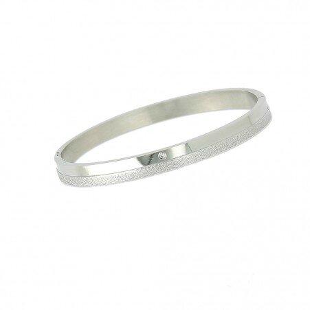 bracelet-acier-et-paillete-glossy-rigide-wendya