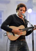 Vianney-chanteur-acteur