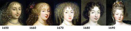Galerie_1650_1700