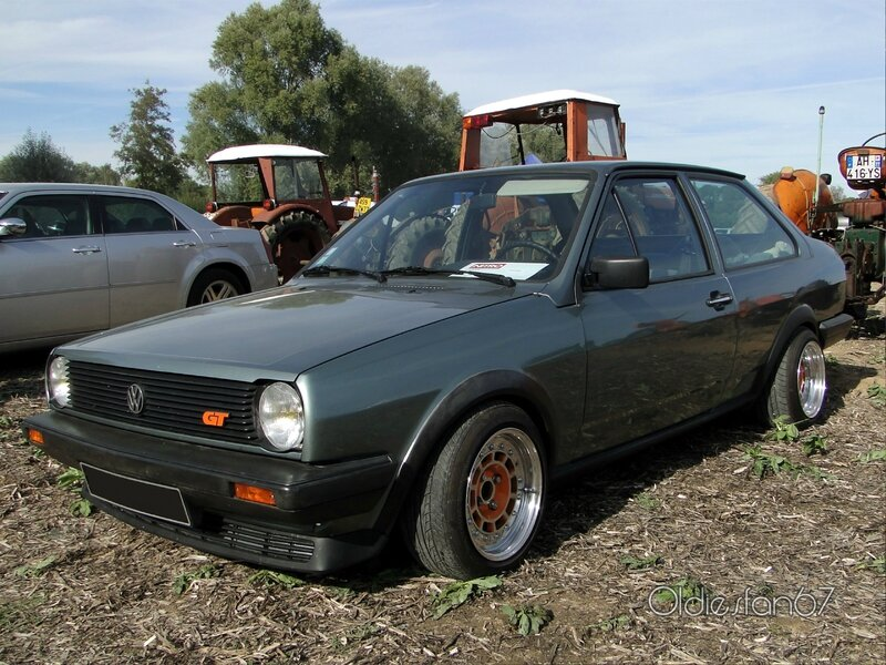vw-polo-classic-gt-1986-a