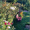 Windows-Live-Writer/Jardin_10232/DSCN0730_thumb