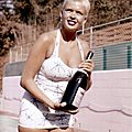 jayne_swimsuit_white_stars-1957-home-2