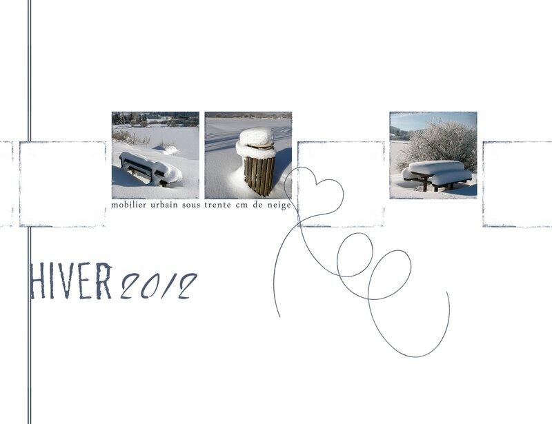 Template_Lettre T_Neige 2012
