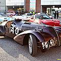Alfa Romeo 6 C 2300 B MM spider Touring_02 - 19+38 [I] HL_GF