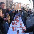 Marché du Pailhasse 2009 045