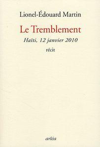le_tremblement_haiti_12_janvier_2010