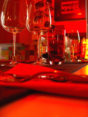 D_co_de_table_ROUGE