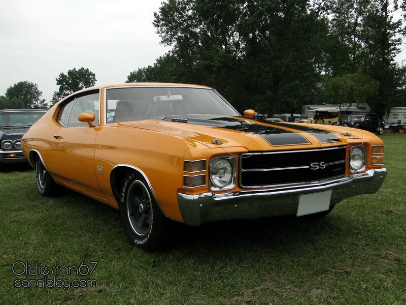 chevrolet-chevelle-ss396-coupe-1971-a