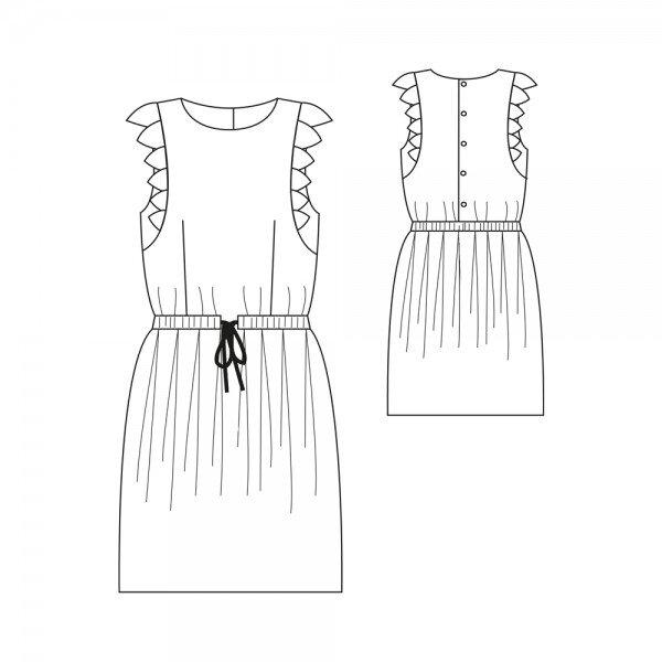 robe-adele
