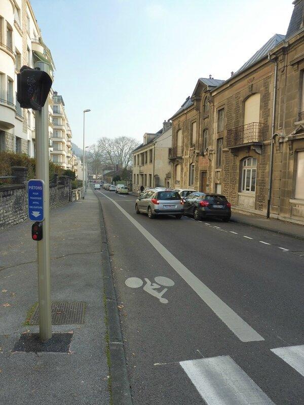 delavelle vue rue déc 2016 (2)