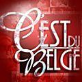 Rtbf : c'est du belge