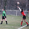 vs st priest_20160227_0498