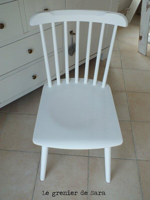 chaise 4 patinée (2)