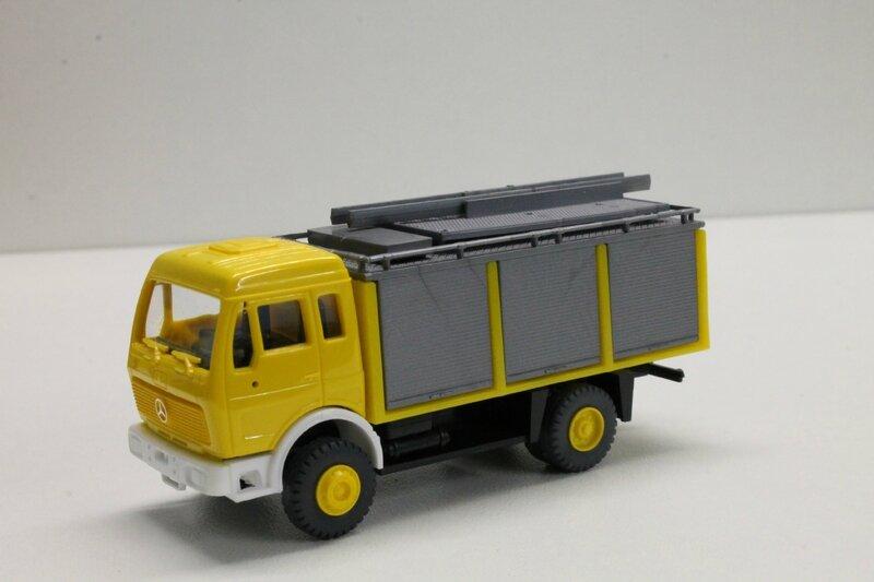 Coffret pompiers (4)
