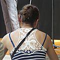 Le parcours des animaux à vendôme (loir-et-cher) le 4 juillet 2015 (5)