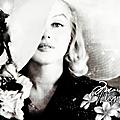 Marilyn-Monroe-marilyn-monroe-32053230-1024-768