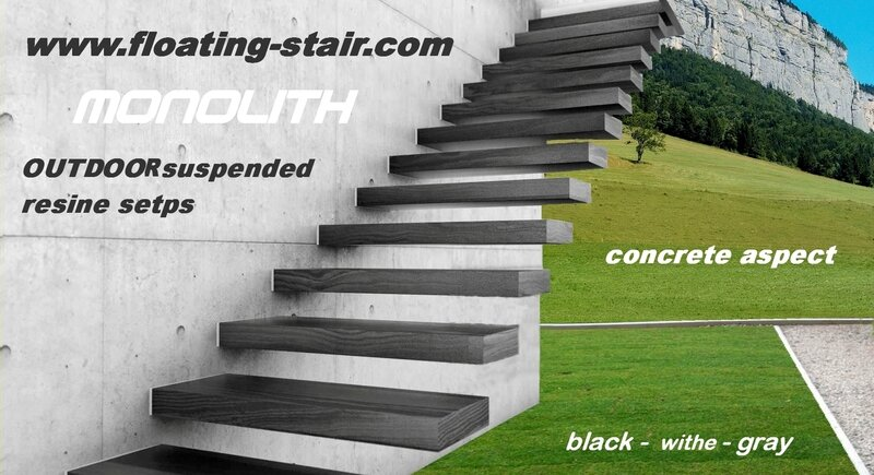 straight-wood-floating-staircases-61455-5267125