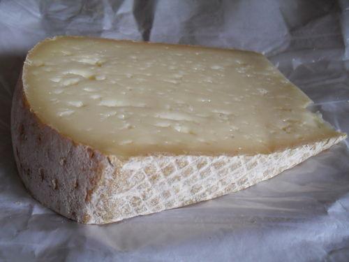 Bamalou (Midi Pyrenées)