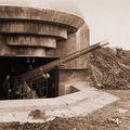 Bunker Anglet