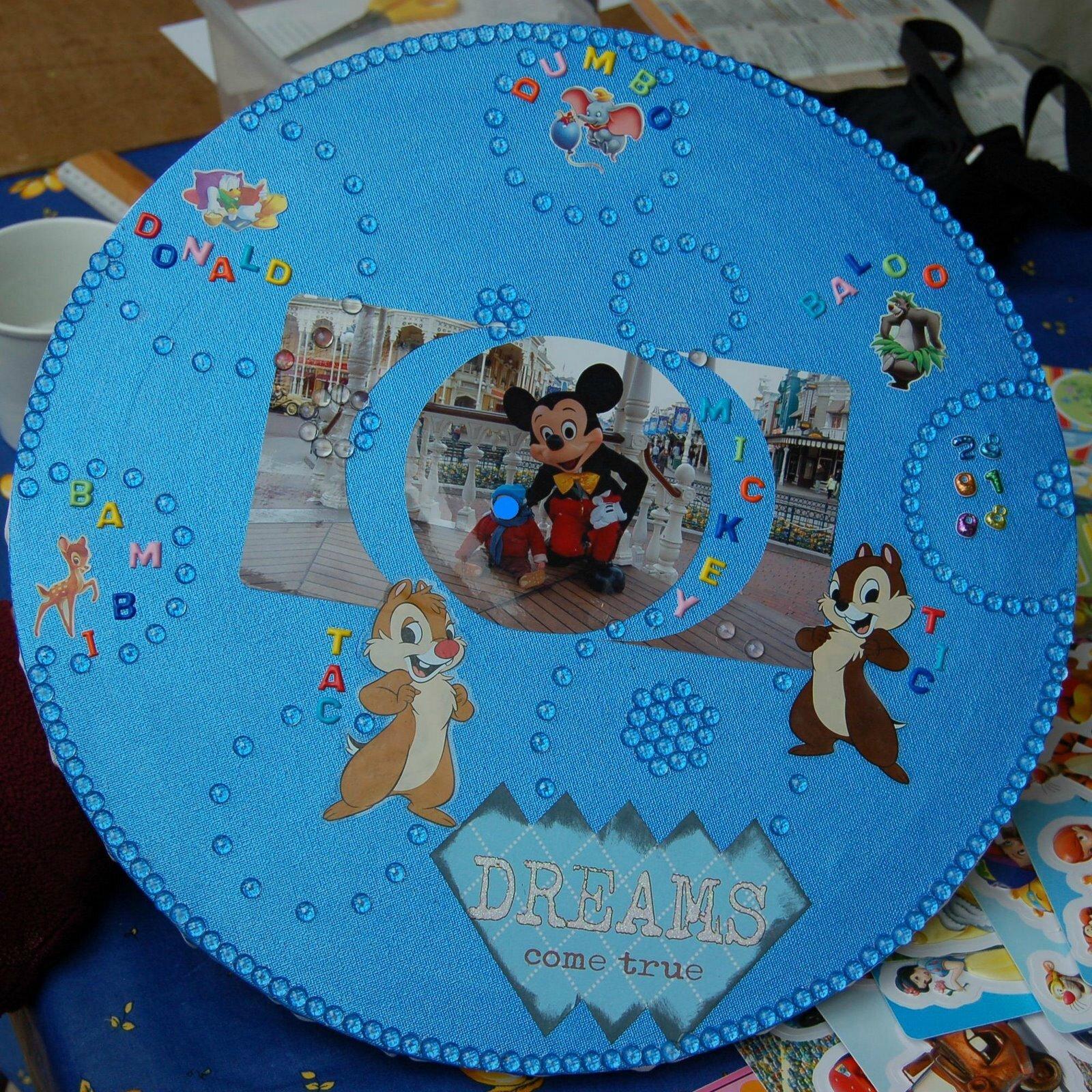 Stanislas&Mickey (1)