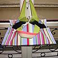 sac à tarte virée marché St Pierre2