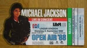 linz concert