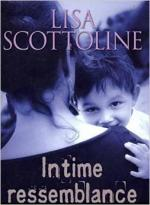 Intime rese