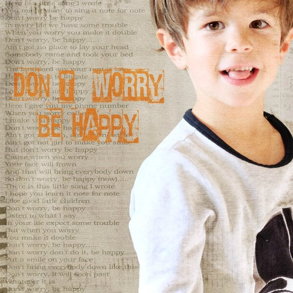 16-11 don't worry