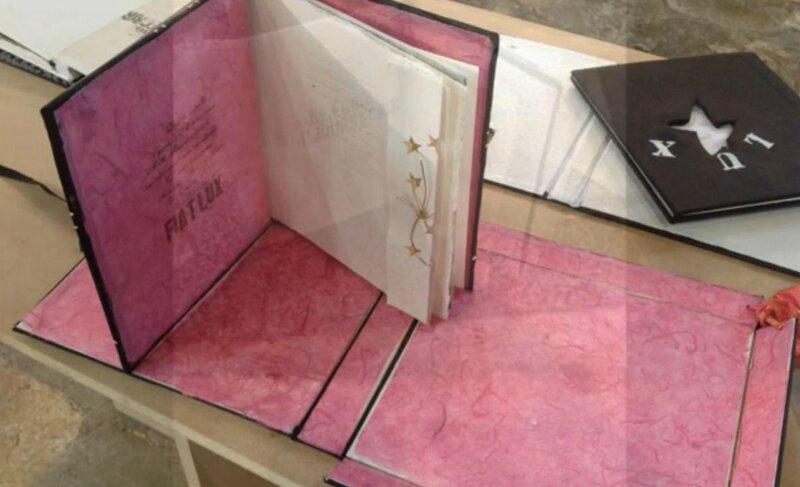 Livres chez Am Arts (5)