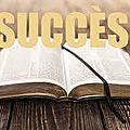 Pouvoirs des serviteurs de dieu (pasteurs, apôtres, prophètes, prophétesses, évangélistes et diacre