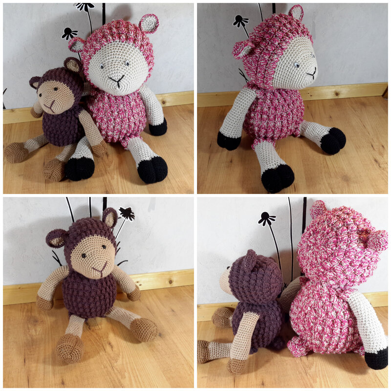 2019-02-23-Crochet Mouton (2)