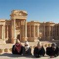 Noel 2006 Palmyre 113