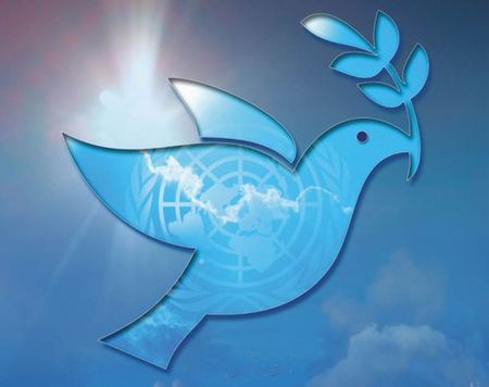 peace_day_d25b4