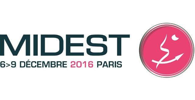 Midest 2016 fonderie francaise france présente