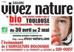 salon_vivez_nature_toulouse