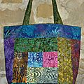 Sac batik 3 recto S