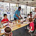 Concours Enfants Août 2013-61