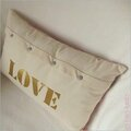 Coussin LOVE Liberty1