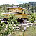 Kyoto : suite et fin