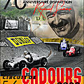 1111 - RS Cadours 2020